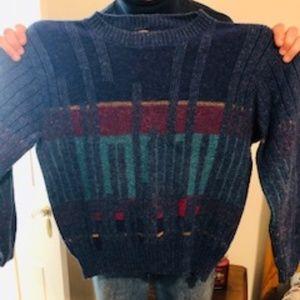 Jantzen Sweater